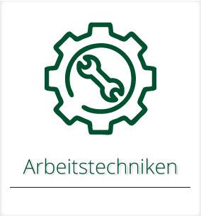 farbe-und-technik_arbeitstechnikenz6KPEkCuaLh7x