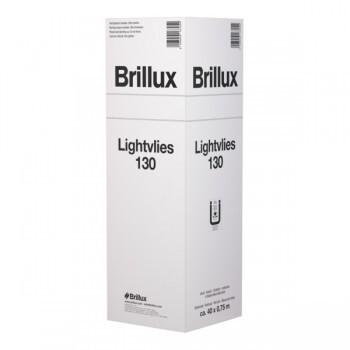 Brillux Lightvlies 130 0,75 x 40 m 1 Rolle